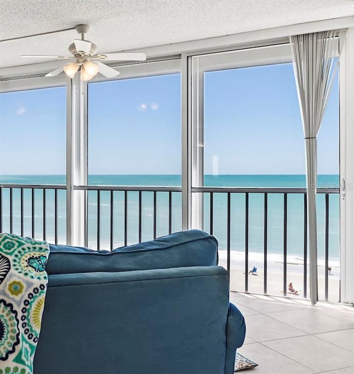 Centrally located in the heart of Anna Maria Island directly on the Gulf! - Condo for sale at 5300 Gulf Dr #406, Holmes Beach, FL 34217 - MLS Number is A4430634