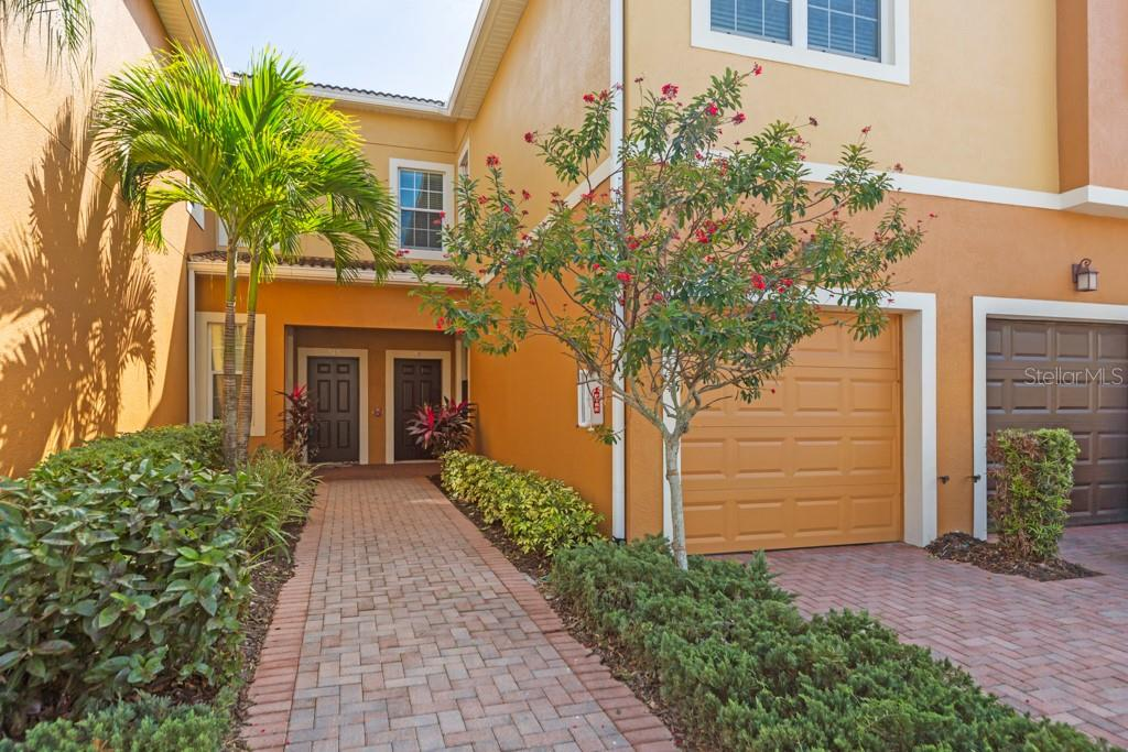 Condo Rider - Condo for sale at 5471 Soapstone Pl #23-105, Sarasota, FL 34233 - MLS Number is A4430725