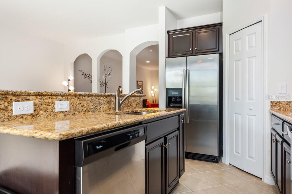 Condo for sale at 5471 Soapstone Pl #23-105, Sarasota, FL 34233 - MLS Number is A4430725