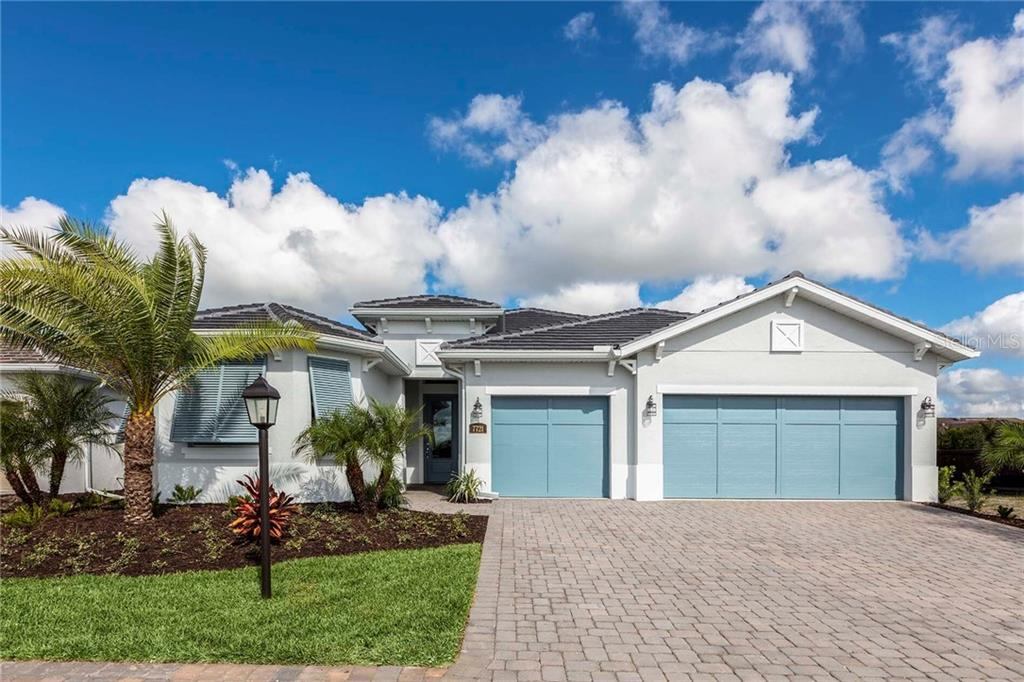 New Attachment - Single Family Home for sale at 7721 Sandhill Lake Dr, Sarasota, FL 34241 - MLS Number is A4431348