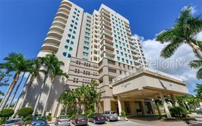 Sellers Disclosure - Condo for sale at 1771 Ringling Blvd #1112, Sarasota, FL 34236 - MLS Number is A4431603