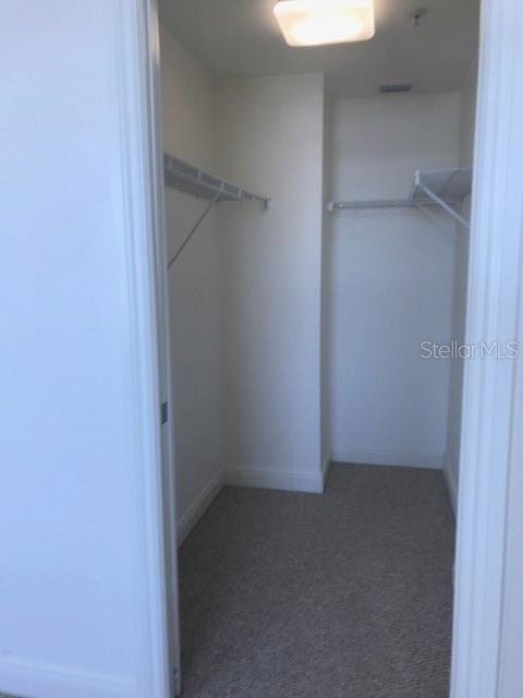 Walk-in Closet - Condo for sale at 1771 Ringling Blvd #1112, Sarasota, FL 34236 - MLS Number is A4431603