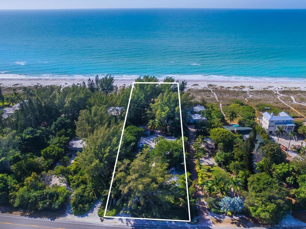 New Attachment - Single Family Home for sale at 6051 Gulf Of Mexico Dr, Longboat Key, FL 34228 - MLS Number is A4431631