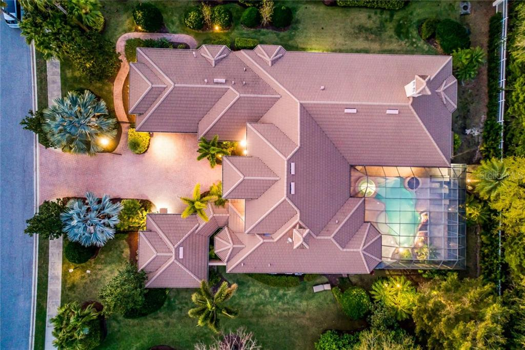 Single Family Home for sale at 7811 Mathern Ct, Lakewood Ranch, FL 34202 - MLS Number is A4431745