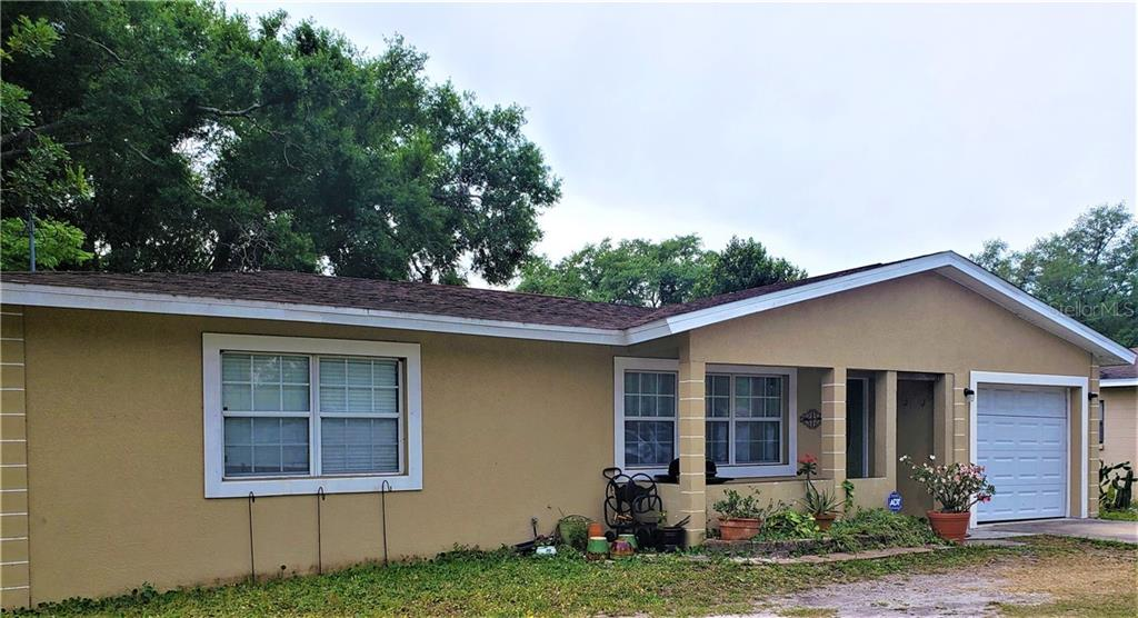 Disclosures - Single Family Home for sale at 4150 Webber St, Sarasota, FL 34232 - MLS Number is A4432125