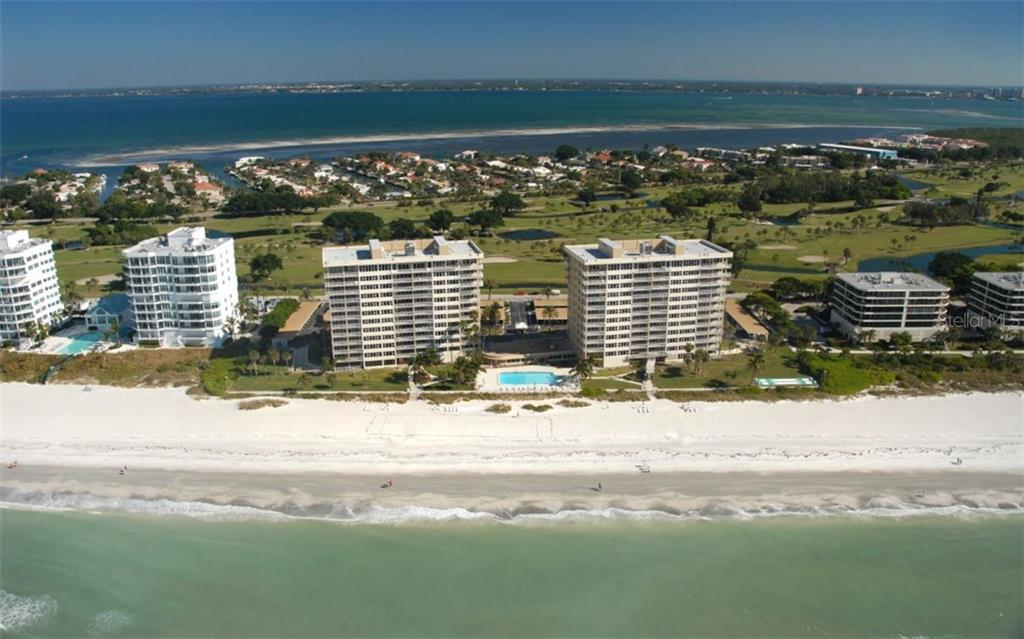 New Attachment - Condo for sale at 601 Longboat Club Rd #1004s, Longboat Key, FL 34228 - MLS Number is A4432155