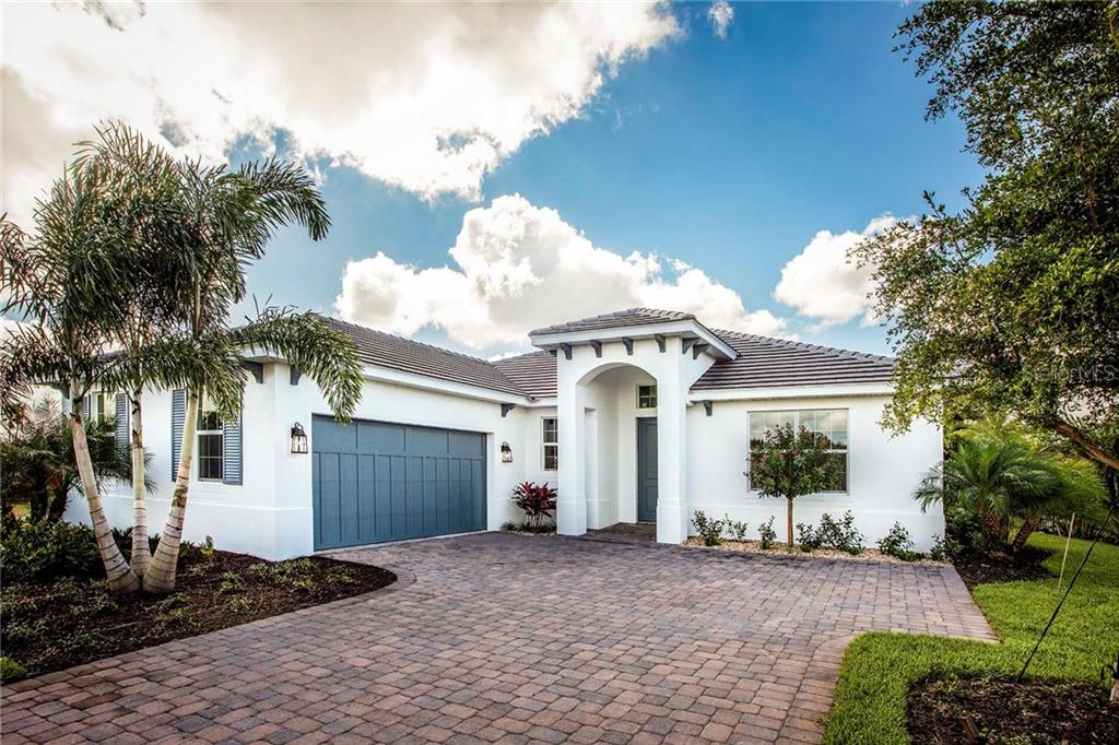 8024 Clearwater Ct