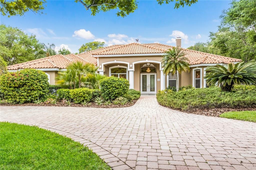 FAQ - Single Family Home for sale at 457 E Macewen Dr, Osprey, FL 34229 - MLS Number is A4432545