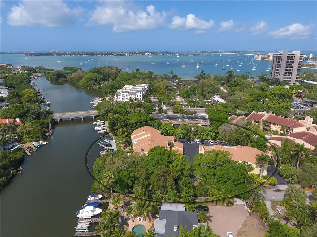 New Attachment - Condo for sale at 852 Hudson Ave #852, Sarasota, FL 34236 - MLS Number is A4432602