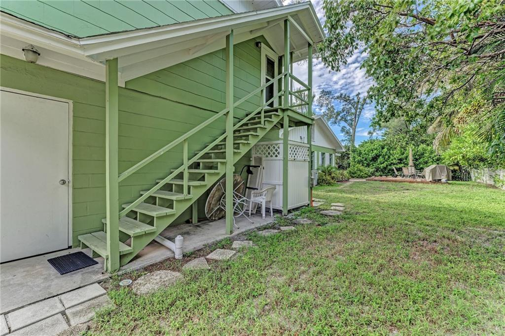 Single Family Home for sale at 102 Cedar Ave, Anna Maria, FL 34216 - MLS Number is A4432915
