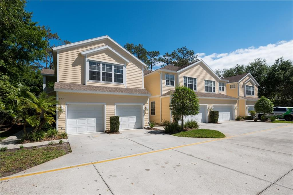 New Attachment - Townhouse for sale at 6204 Rosefinch Ct #201, Lakewood Ranch, FL 34202 - MLS Number is A4433232