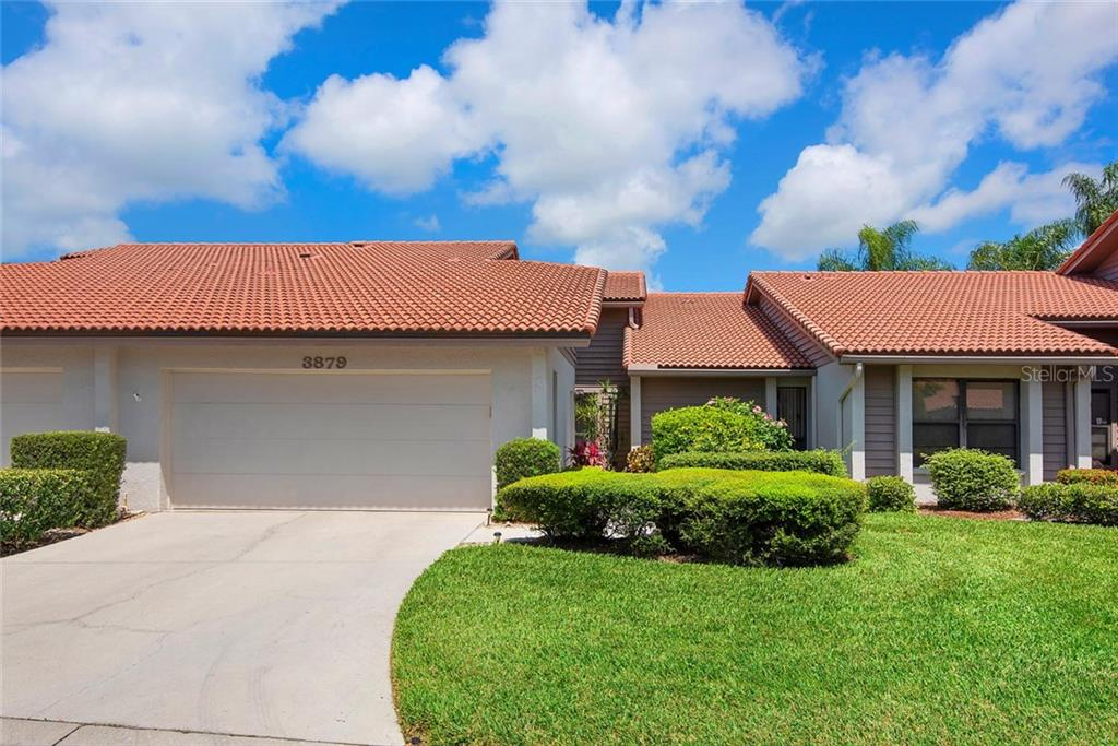 New Attachment - Villa for sale at 3879 Wilshire Cir W #122, Sarasota, FL 34238 - MLS Number is A4433283