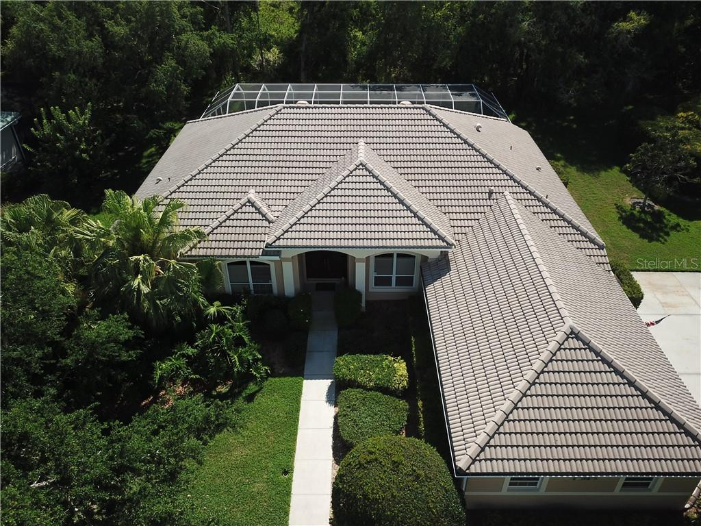 New Attachment - Single Family Home for sale at 8488 Eagle Preserve Way, Sarasota, FL 34241 - MLS Number is A4433419
