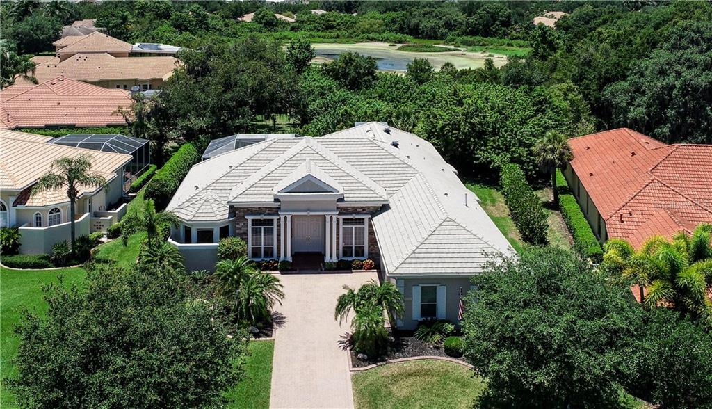 New Attachment - Single Family Home for sale at 3796 Eagle Hammock Dr, Sarasota, FL 34240 - MLS Number is A4433439