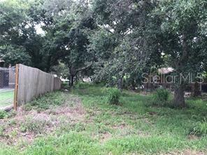 Vacant Land for sale at Potter St, Sarasota, FL 34232 - MLS Number is A4433537