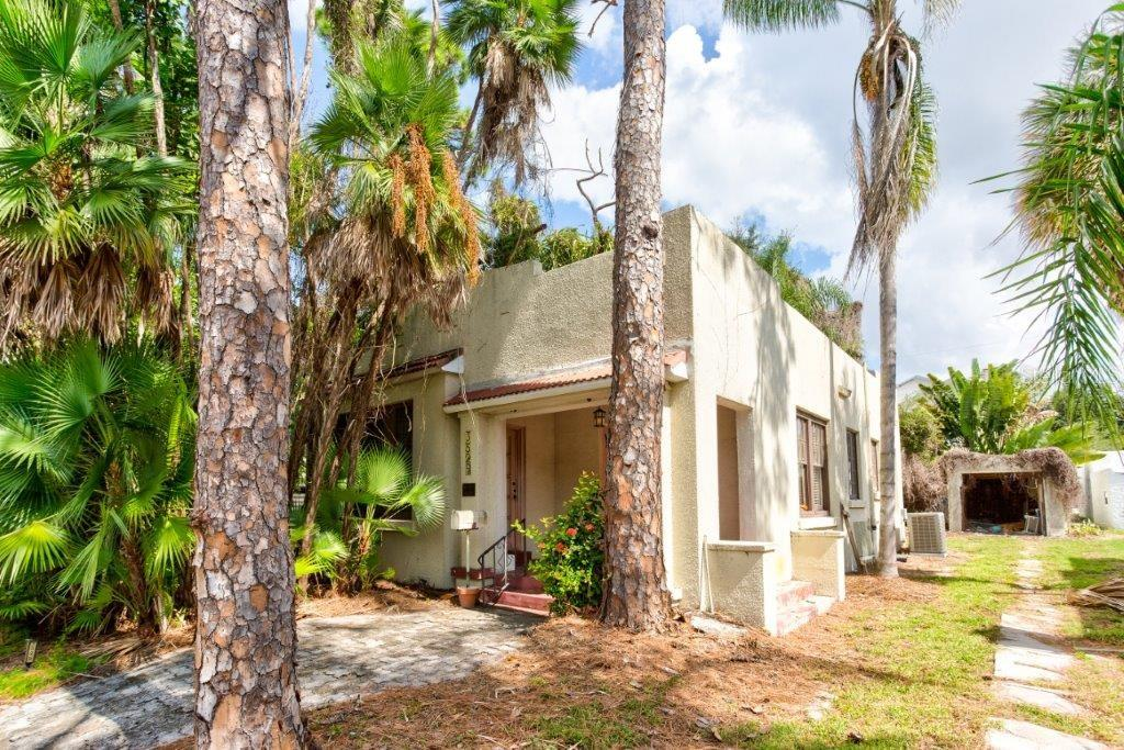 New Attachment - Single Family Home for sale at 3529 Jacinto Ct, Sarasota, FL 34239 - MLS Number is A4433895