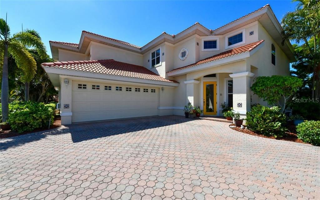 New Attachment - Townhouse for sale at 12522 Harbour Landings Dr, Cortez, FL 34215 - MLS Number is A4434327