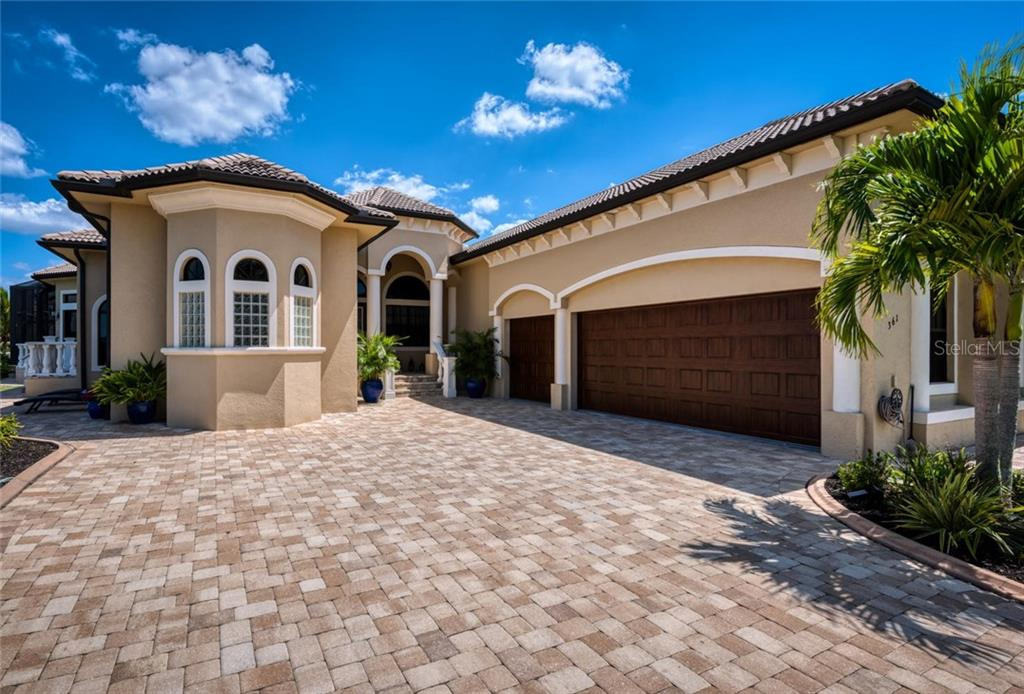 New Attachment - Single Family Home for sale at 361 Cezanne Dr, Osprey, FL 34229 - MLS Number is A4434769