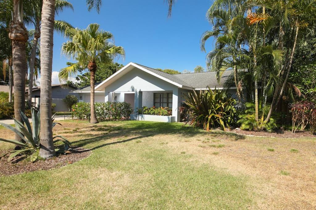 Primary photo of recently sold MLS# A4435426
