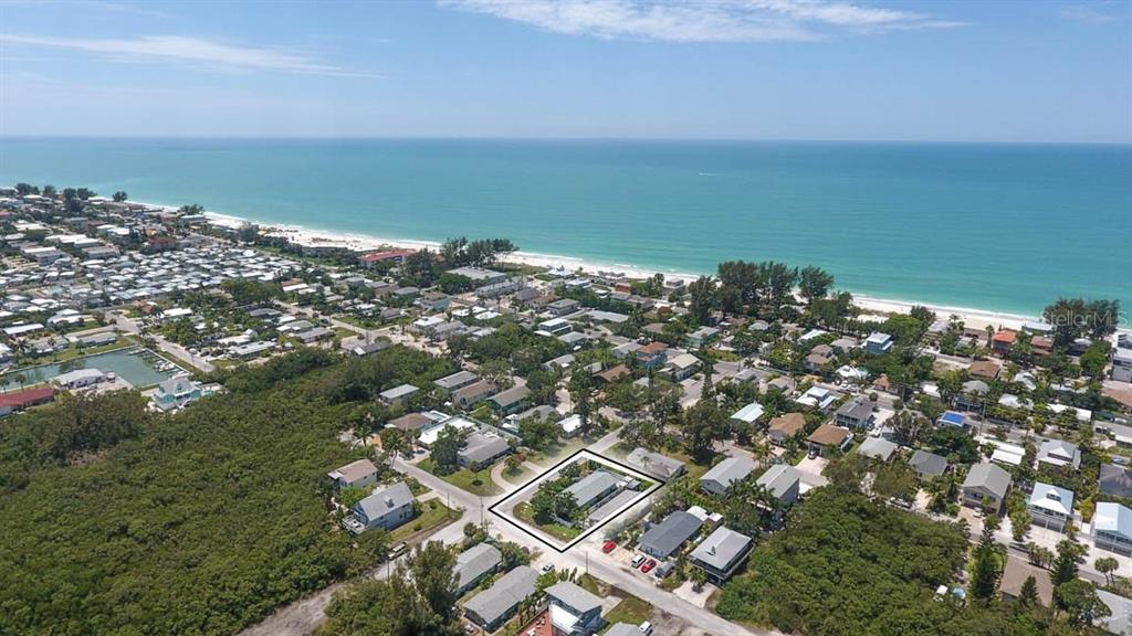 New Attachment - Single Family Home for sale at 304 29th St #a & B, Holmes Beach, FL 34217 - MLS Number is A4435660