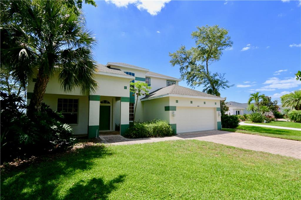 New Attachment - Single Family Home for sale at 5082 47th St W, Bradenton, FL 34210 - MLS Number is A4435806
