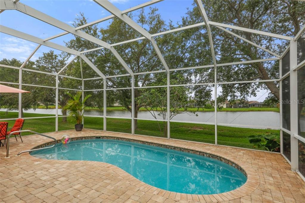 Single Family Home for sale at 5136 54th St W, Bradenton, FL 34210 - MLS Number is A4436168