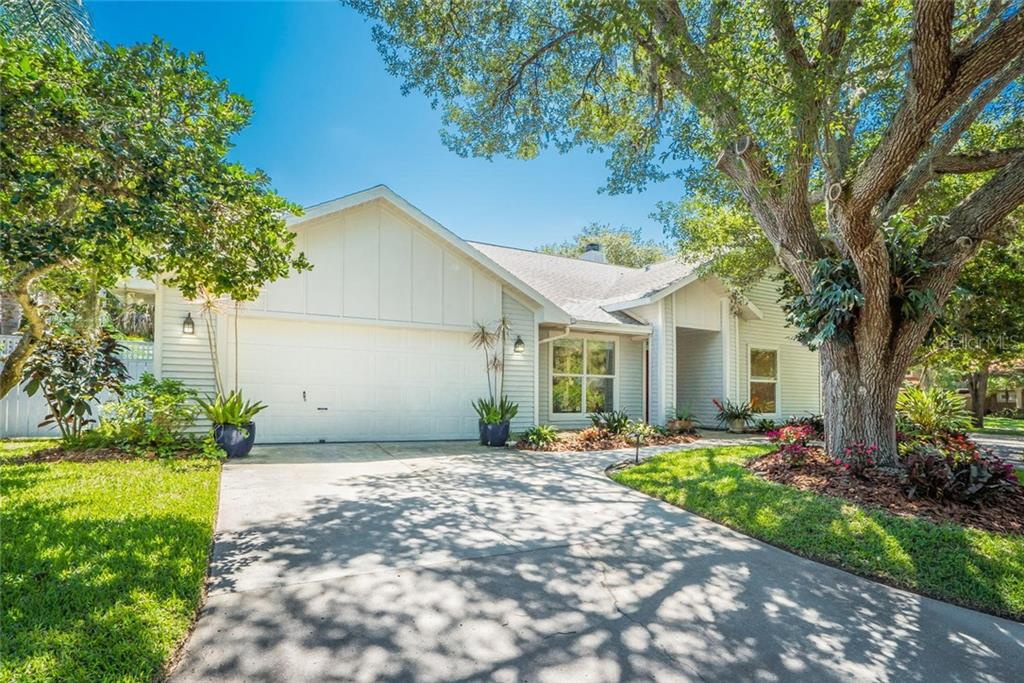 New Attachment - Single Family Home for sale at 2535 Colony Ter, Sarasota, FL 34239 - MLS Number is A4436601