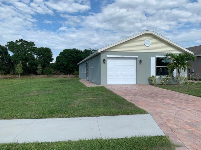 New Attachment - Single Family Home for sale at 1166 42nd Ter E, Bradenton, FL 34208 - MLS Number is A4437079