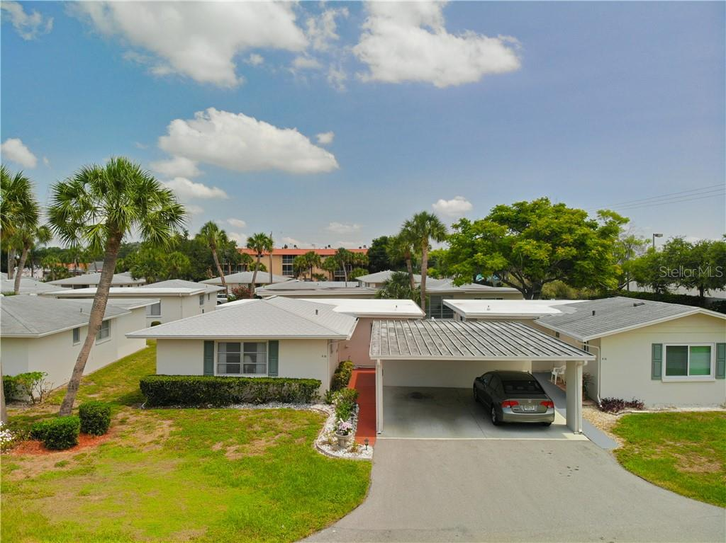 New Attachment - Villa for sale at 16 Strathmore Blvd #16, Sarasota, FL 34233 - MLS Number is A4437296