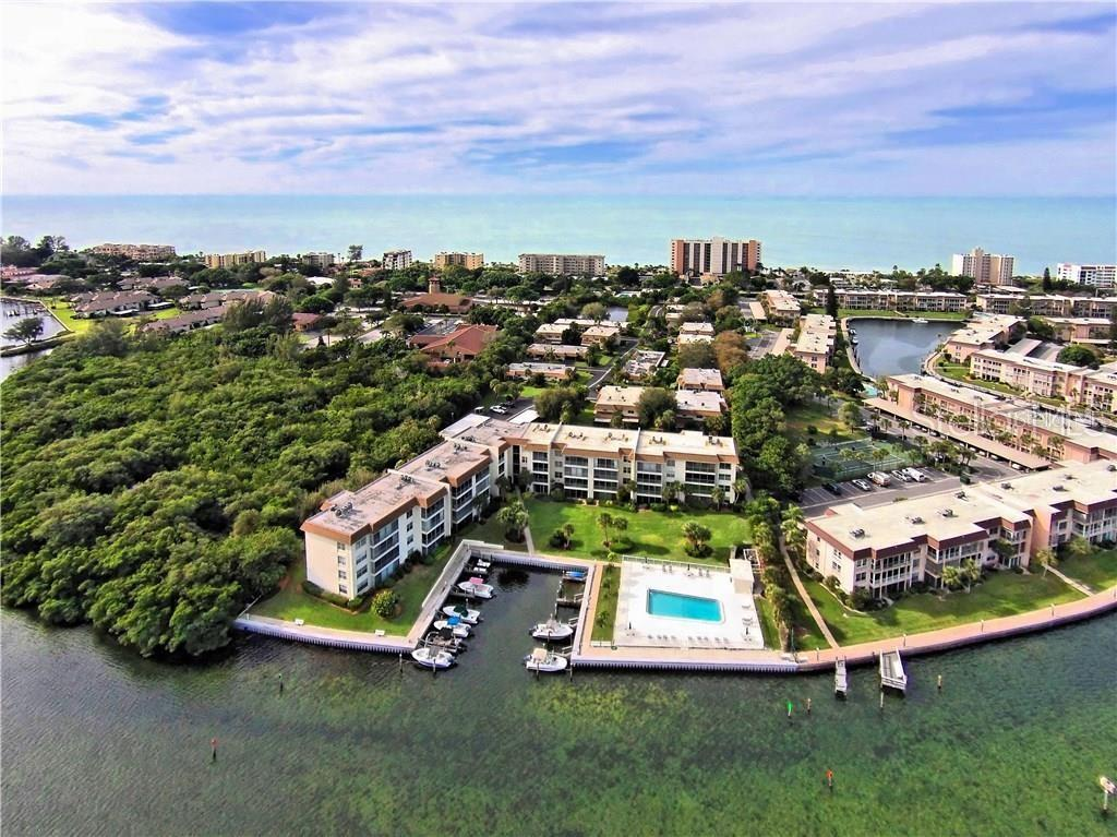 New Attachment - Condo for sale at 589 Sutton Pl #589, Longboat Key, FL 34228 - MLS Number is A4437351
