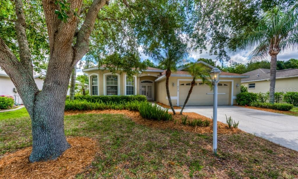 New Attachment - Single Family Home for sale at 8215 46th Ct E, Sarasota, FL 34243 - MLS Number is A4438182
