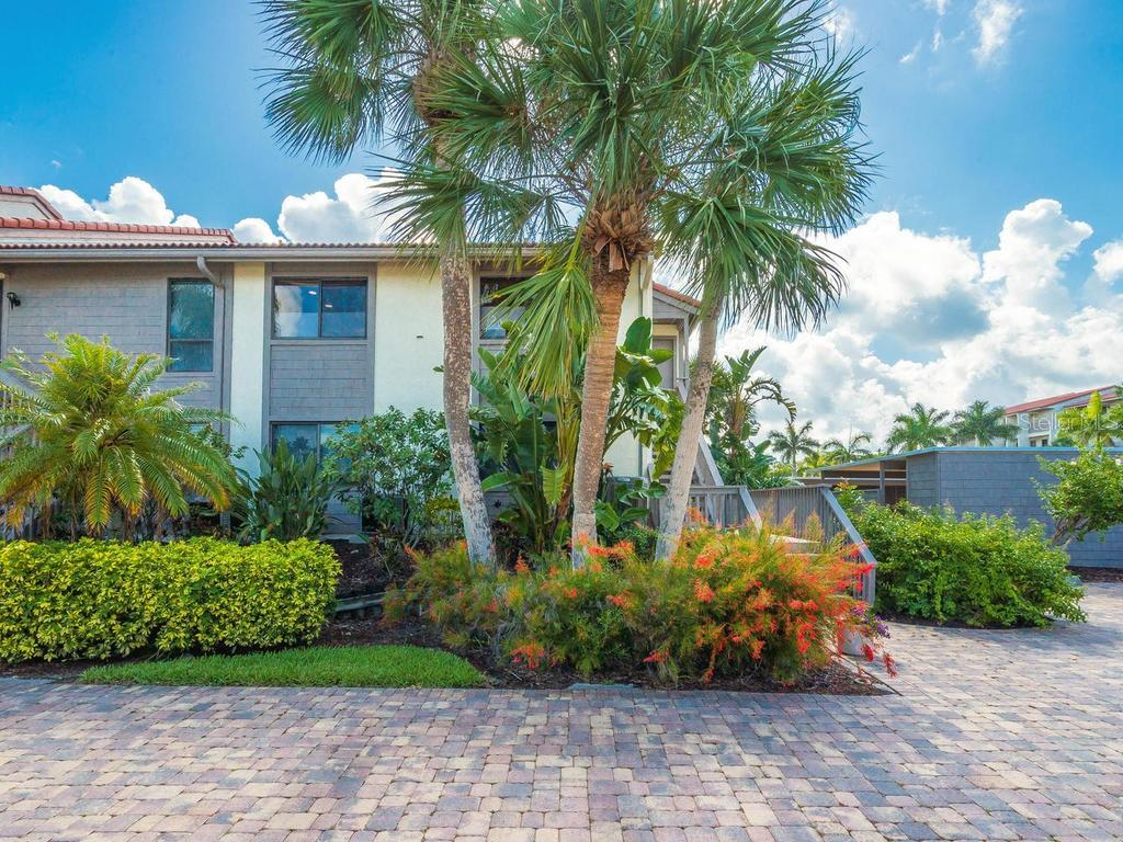 New Attachment - Condo for sale at 6206 Midnight Pass Rd #204, Sarasota, FL 34242 - MLS Number is A4438564