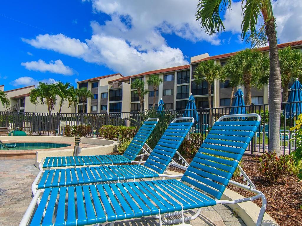 Condo for sale at 6206 Midnight Pass Rd #204, Sarasota, FL 34242 - MLS Number is A4438564