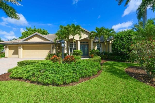 New Attachment - Single Family Home for sale at 7843 Crest Hammock Way, Sarasota, FL 34240 - MLS Number is A4439339