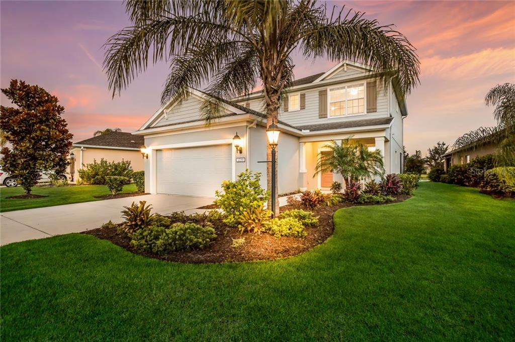 CDD - Single Family Home for sale at 12255 Longview Lake Cir, Lakewood Ranch, FL 34211 - MLS Number is A4439342