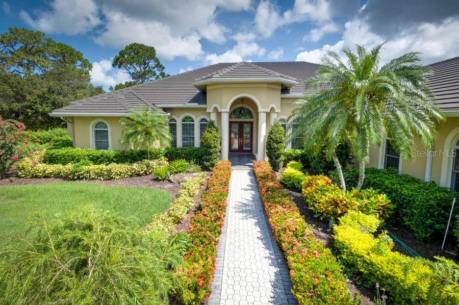 New Attachment - Single Family Home for sale at 860 Macewen Dr, Osprey, FL 34229 - MLS Number is A4439437