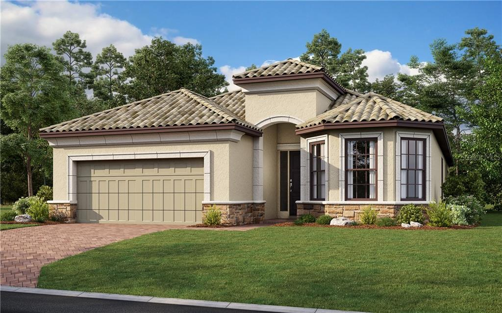 Primary photo of recently sold MLS# A4440147