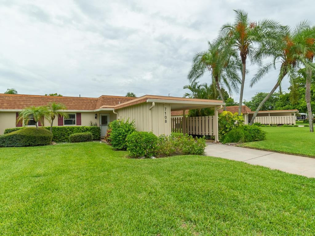 Primary photo of recently sold MLS# A4440261