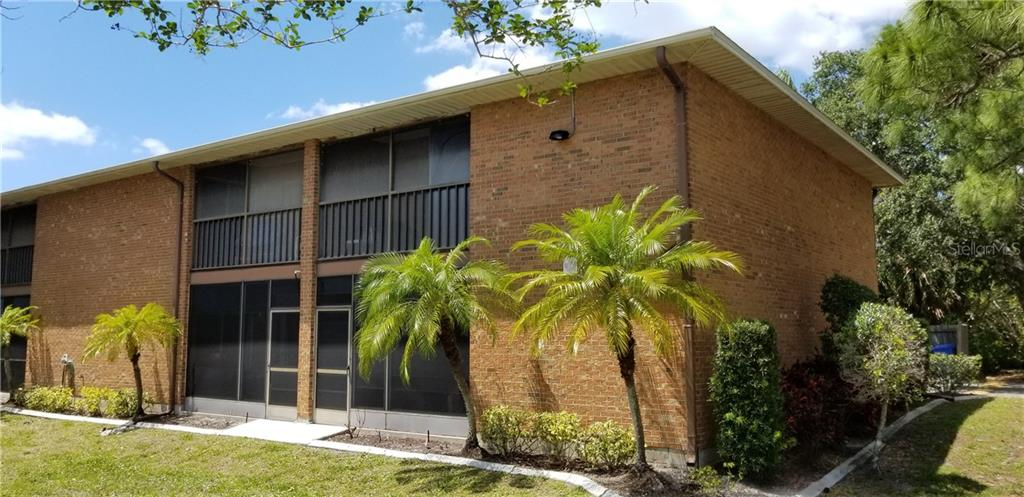 Frequently Asked Questions - Condo for sale at 211 Airport Ave W #110, Venice, FL 34285 - MLS Number is A4440539