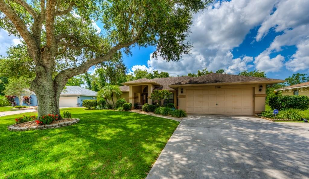 New Attachment - Single Family Home for sale at 3210 46th Dr E, Bradenton, FL 34203 - MLS Number is A4440613