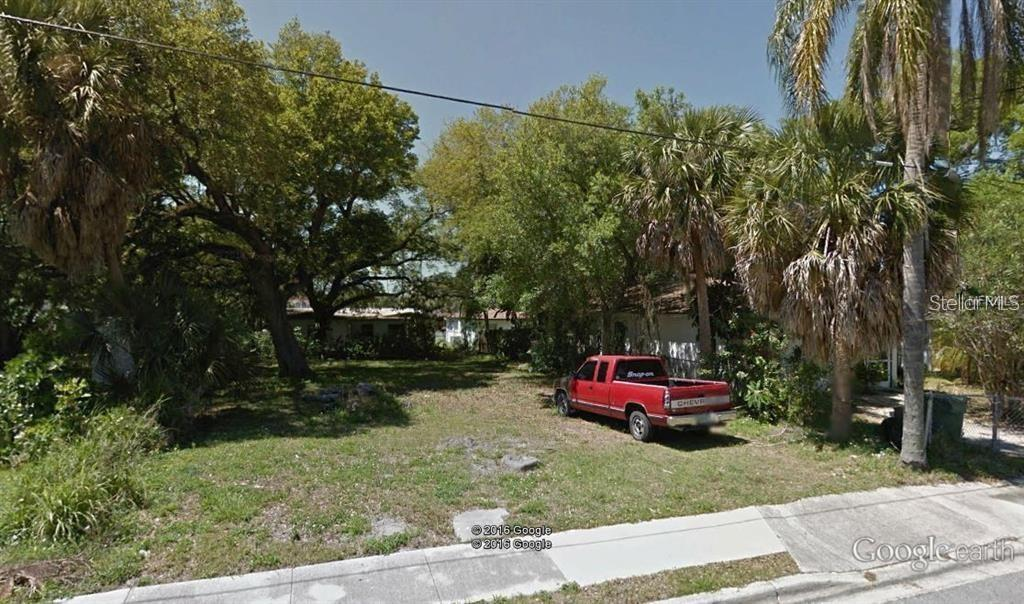 New Attachment - Vacant Land for sale at 2731 Maple Ave, Sarasota, FL 34234 - MLS Number is A4440835