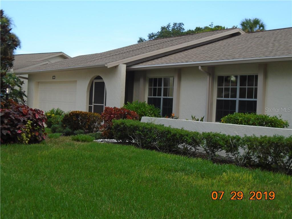 New Attachment - Villa for sale at 3988 Oakhurst Blvd #3095, Sarasota, FL 34233 - MLS Number is A4442345