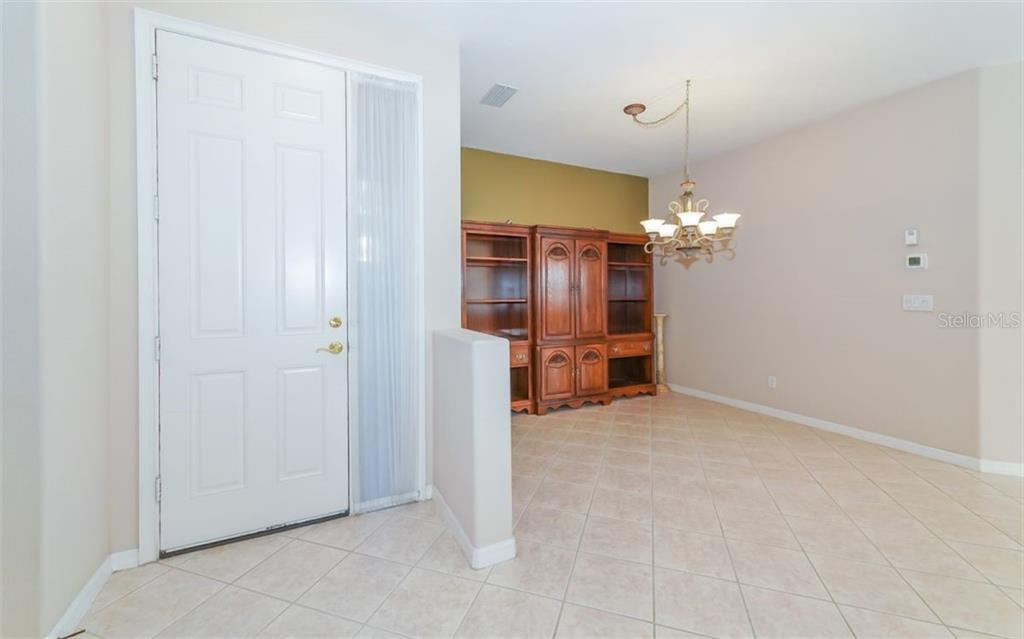 Single Family Home for sale at 114 Padova Way #52, North Venice, FL 34275 - MLS Number is A4442496