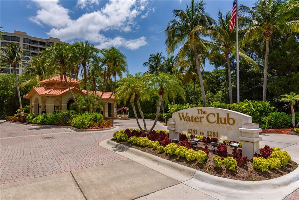New Attachment - Condo for sale at 1281 Gulf Of Mexico Dr #406, Longboat Key, FL 34228 - MLS Number is A4442675