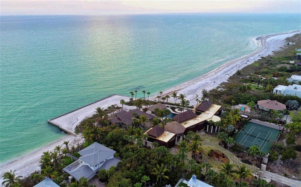 Sarasotas Premier Luxury Real Estate Advisors