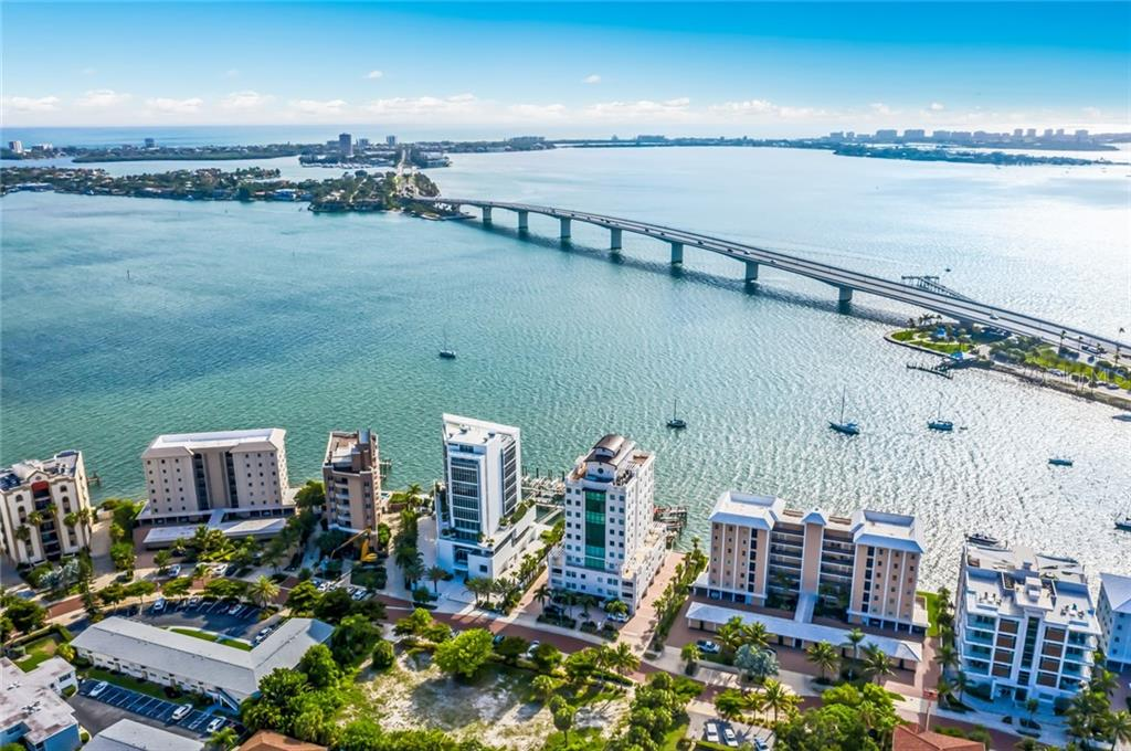 New Attachment - Condo for sale at 258 Golden Gate Pt #201, Sarasota, FL 34236 - MLS Number is A4442982