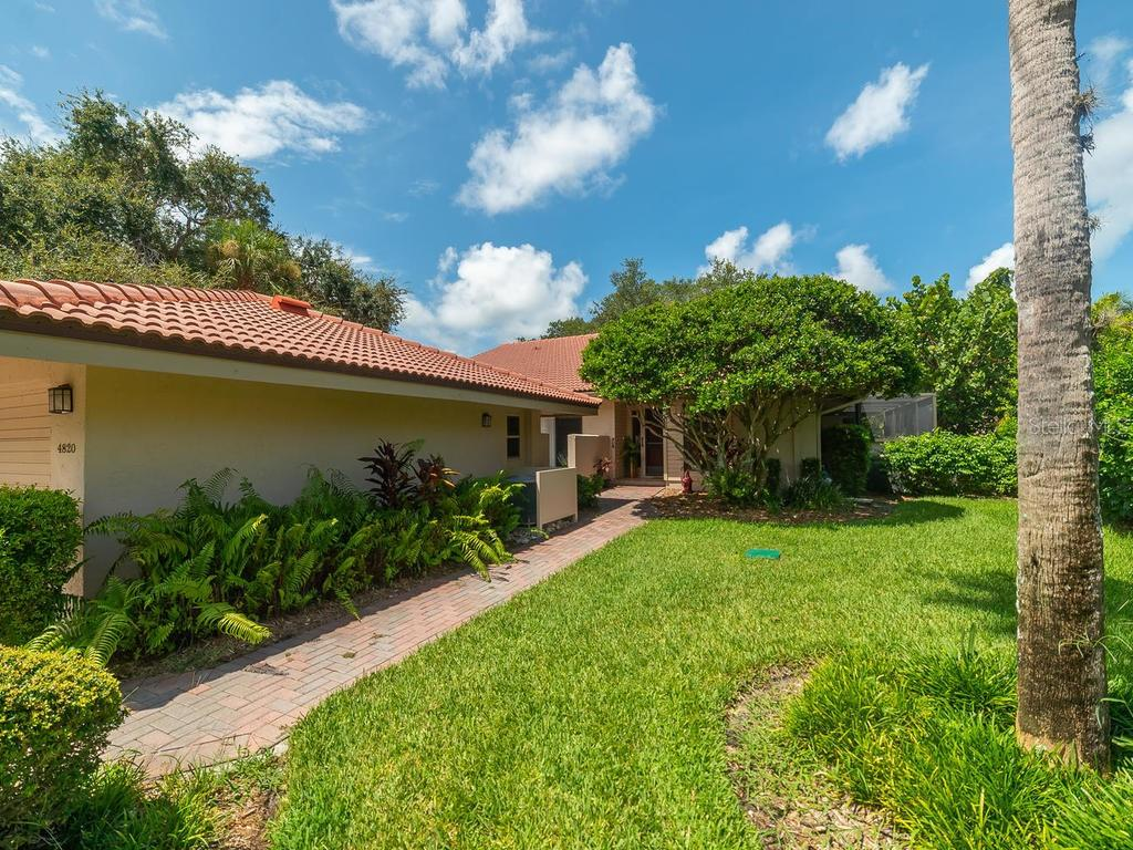 New Attachment - Condo for sale at 4820 Kestral Park Cir, Sarasota, FL 34231 - MLS Number is A4443177