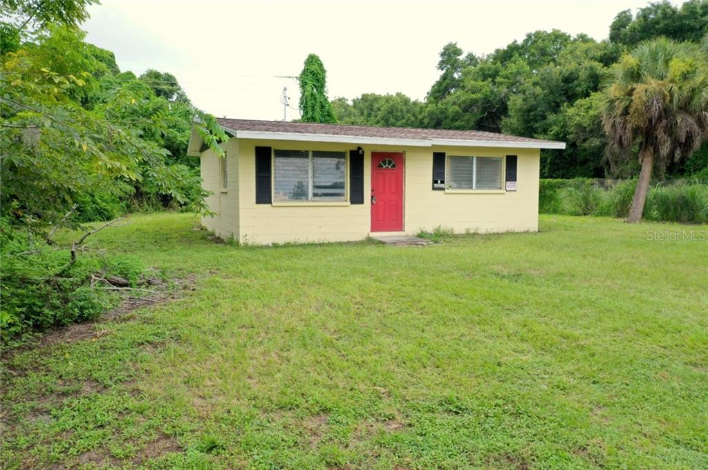 Primary photo of recently sold MLS# A4443282