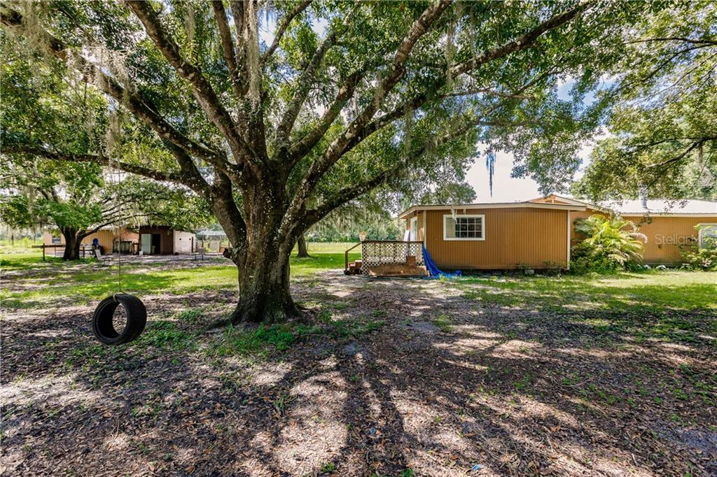 New Attachment - Single Family Home for sale at 355 Myakka Rd, Sarasota, FL 34240 - MLS Number is A4443393