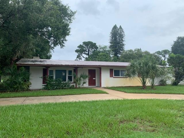 New Attachment - Single Family Home for sale at 3812 17th Ave W, Bradenton, FL 34205 - MLS Number is A4443774
